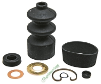 pf.11.21025 - Kit di riparazione