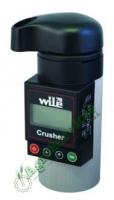Wile 78 - misuratore umidità