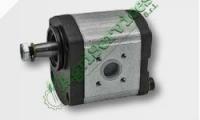 PI.11.99080 - Pompa idraulica