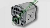 PI.11.15008- Pompa idraulica