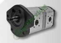 PI.11.65323- Pompa idraulica
