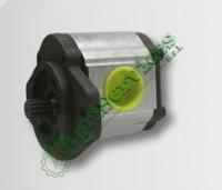 PI.11.25089- Pompa idraulica